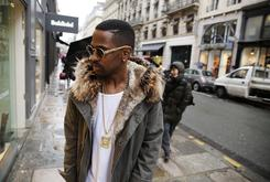"Big Sean Weighs In On ""Hottest MCs"" List"