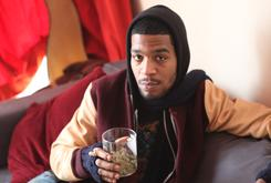 "Kid Cudi Says He Finished & Turned In His Album ""indicud"""