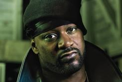 """Ghostace Killah Couldn't Stand """"8 Diagrams"""", Says """"Let Me Make A Wu-Tang album"""""""