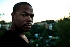 Xzibit Criticizes USAir After Flight Attendant Reports Him To Police