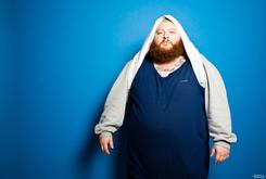 """Action Bronson Updates On """"Saab Stories"""" With Harry Fraud & Debut LP"""