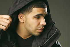 "BTS Photos: Video Shoot For Drake's ""5AM In Toronto"""