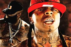 Michigan Radio Station Bans Lil Wayne & Rick Ross Over Lyrics