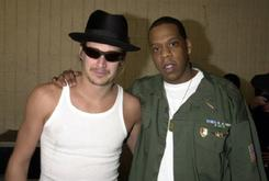 "Kid Rock Calls Jay-Z & Justin Timberlake Concert Tickets ""Highway Robbery"""
