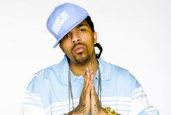 Warrant Issued For Lil Flip's Arrest [Update: Arrest Warrant Recalled]