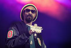 "Snoop Dogg Talks On Reggae Move, ""High School"" Movie Sequel With Wiz Khalifa & 4/20 Mansion Party"