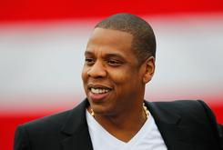 Jay-Z Interested In Signing NHL Prospect To Roc Nation Sports