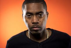 Nas' Lawyer Asks Judge To Throw Out $10 Million Lawsuit From Concert Promoter [Update: More Details Emerge]