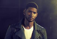 Usher To Play Sugar Ray Leonard In Upcoming Boxing Film