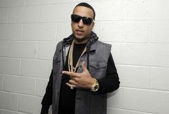 "Listen To Album Snippets From French Montana's ""Excuse My French"""