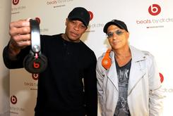 Dr. Dre & Jimmy Iovine To Donate $70 Million To USC For New Academy