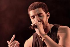 Drake Announces 2013 OVO Fest Lineup [Update: Wale Performing At OVO Fest]