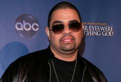 Heavy D's Brother Seeking Control Of The Rapper's Estate [Update: Heavy D's Mother Issues Statement]