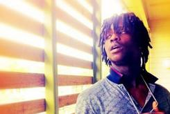 """Chief Keef Confirms He Will Appear On Kanye West's """"Yeezus"""""""