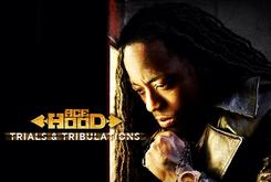 "HNHH Exclusive:  Ace Hood's ""Trials & Tribulations"" Listening Session"
