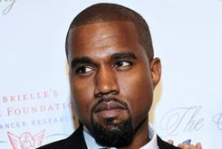 "Kanye West Speaks On ""Yeezus,"" His Ego & The Intentions Behind ""I Am A God"""