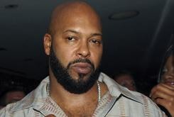 Two Bench Warrants Issued For Suge Knight's Arrest