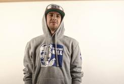 Priority Records Re-Launching, Harry Fraud Signs With The Label [Update: Harry Fraud Clarifies Deal]