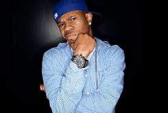 "Stream Chamillionaire's ""REIGNFALL"" EP"