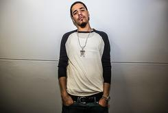 "J. Cole's ""Born Sinner"" Goes Gold"