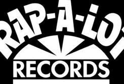 Rap-A-Lot Records Signs New Distribution Deal With Sony RED