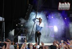 Photos: A$AP Rocky, Kendrick Lamar & More Perform At Rock The Bells 2013 In L.A.