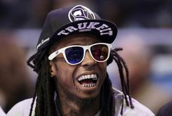 Lil Wayne Partners With Parisian Watch & Accessory Company