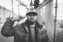 """Roc Marciano Reveals """"Marci Beaucoup"""" Tracklist [Update: Stream The Album In Its Entirety]"""