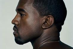 Textbook On Kanye West's Cultural Impact To Be Released