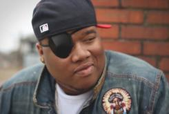 Hustle Gang's Doe B Killed In Alabama Club Shooting [Update: Suspect Identified / Charged]