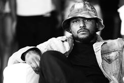 "Watch The Live Stream As ScHoolboy Q Previews ""Oxymoron"""