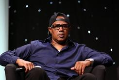 Master P's Wife Claims P Abducted Their Children [Update: Master P & His Kids Respond]