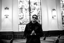"Stream August Alsina's New Album ""Testimony"" In Its Entirety [Update: New Stream Added]"