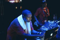 Chance The Rapper, 2 Chainz, Danny Brown And More React To DJ Rashad's Death