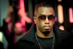 "Diddy Claims He Was ""Used As A Pawn"" In Fuse TV Deal"