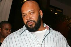 Suge Knight Wants To Fight Rick Ross [Update: Rick Ross Responds]