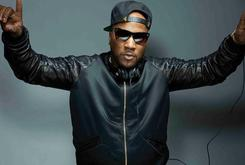 "Jeezy Announces Upcoming Album ""Seen It All"""