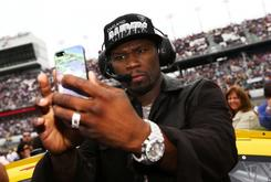 """First Week Sales For 50 Cent's """"Animal Ambition"""" Are Here"""