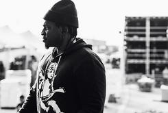 "Pusha T Reveals ""King Push"" Producers"