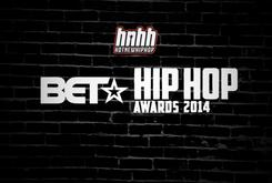 2014 BET Hip-Hop Awards Green Carpet: Interviews With Ty Dolla $ign, Rich Homie Quan, Lil Boosie & More
