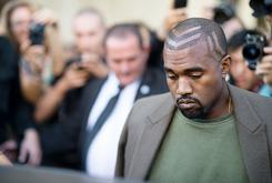 Kanye West Turned Down Las Vegas Residency Worth $4.5 Million