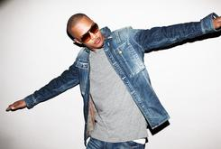 "T.I.'s ""Paperwork"" Tops Logic's ""Under Pressure"" For First Week Sales"