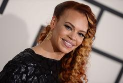 Faith Evans Working On Duets Album With Notorious B.I.G.