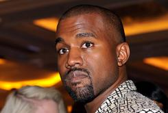 Ellen DeGeneres Reveals Title Of Kanye West's New Album? [Update: No, She Did Not]