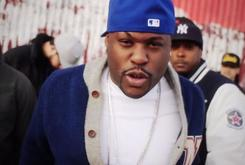 Brooklyn Rapper Wais P Charged With Promoting Prostitution