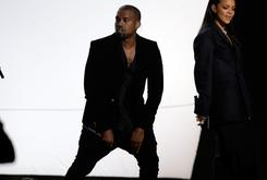 "Kanye West: ""I Am An Innovator,"" Not A Musician"