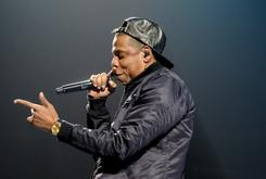 "Jay Z Defends TIDAL In ""Stream Of Consciousness"" Twitter Address"