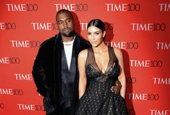Kanye West In Talks To Create A TV Show With Vice