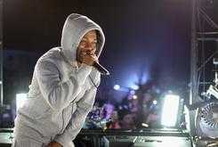 Kendrick Lamar To Star In Taylor Swift Music Video