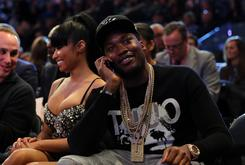 "Meek Mill To Release ""Bike Life"" Game For iPhone & Android"